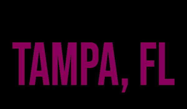 Varela Westshore - Luxury Living in Tampa, FL